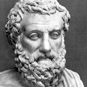 ~ Aeschylus