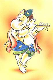 Dancing_Ganesh