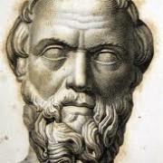 ~ Herodotus